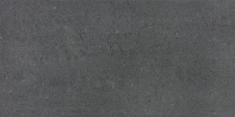 12x24_segment_carbon_58ac765abc331