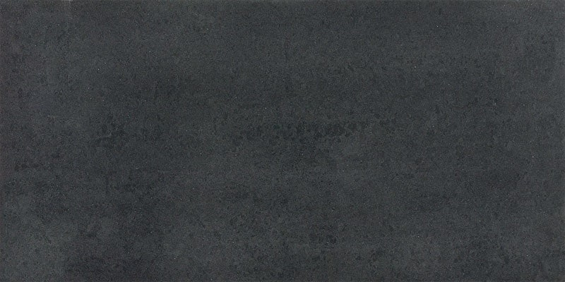 12x24_segment_charcoal_58ac7660172ad