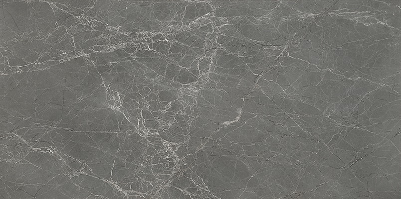 12x24_stark_carbon_marble_polished_l_58c0526691d44