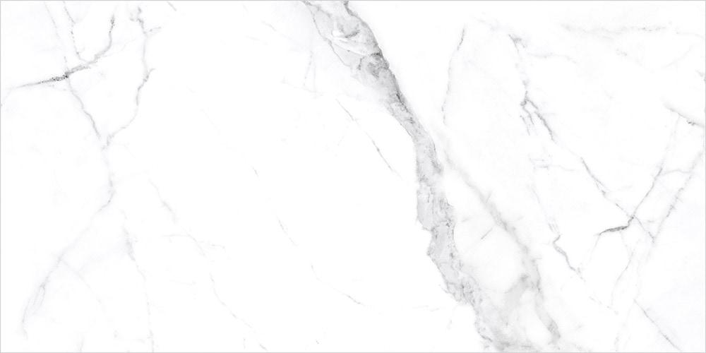 TileDirect Marble HD Statuario 16x32 Polished