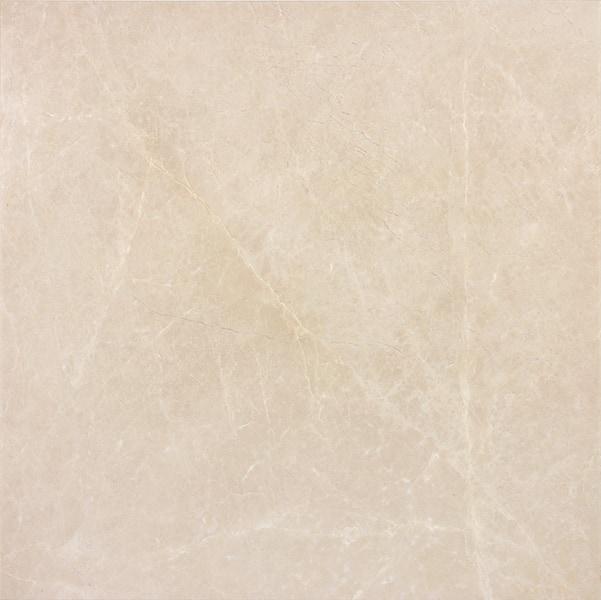 18x18_allure_crema_polished_marble_l_58c98b9a414f1