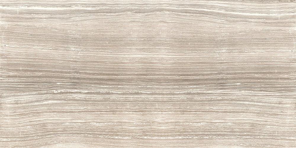 18x36_eramosa_clay_589c86fd902f5