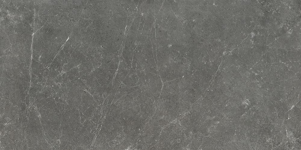 18x36_stark_carbon_marble_polished_l_58c0526f3f787