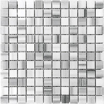 1x1_fluid_mosaics_l_58c841b917e4c