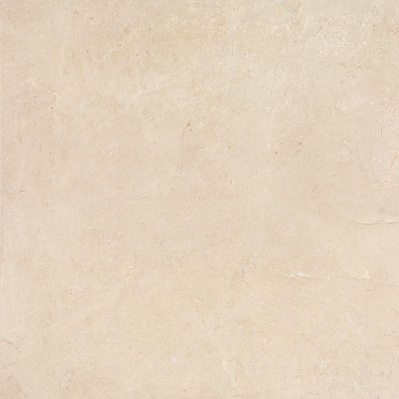 24x24_allure_crema_polished_marble_l_58c98bb6b4ac9