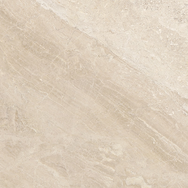 24x24_impero_reale_marble_polished_l_58caeb2431ed4