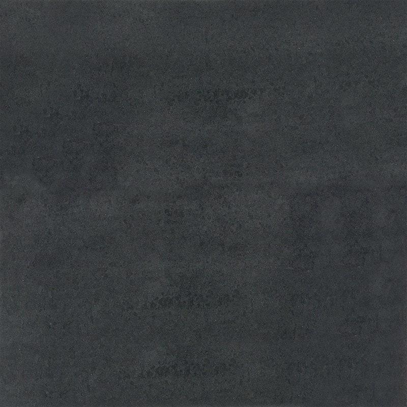 24x24_segment_charcoal_58ac769bc972d