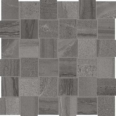 2x2_amelia_carbon_mosaics_l_589b56ea92782