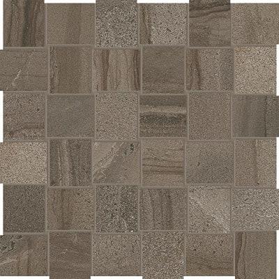 2x2_amelia_earth_mosaics_l_589b56f429207