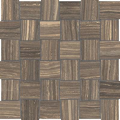 2x2_eramosa_natural_mosaics_589c9b6e02a67
