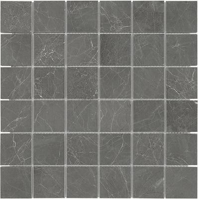 2x2_stark_carbon_mosaics_polished_l_58c05ad465aae
