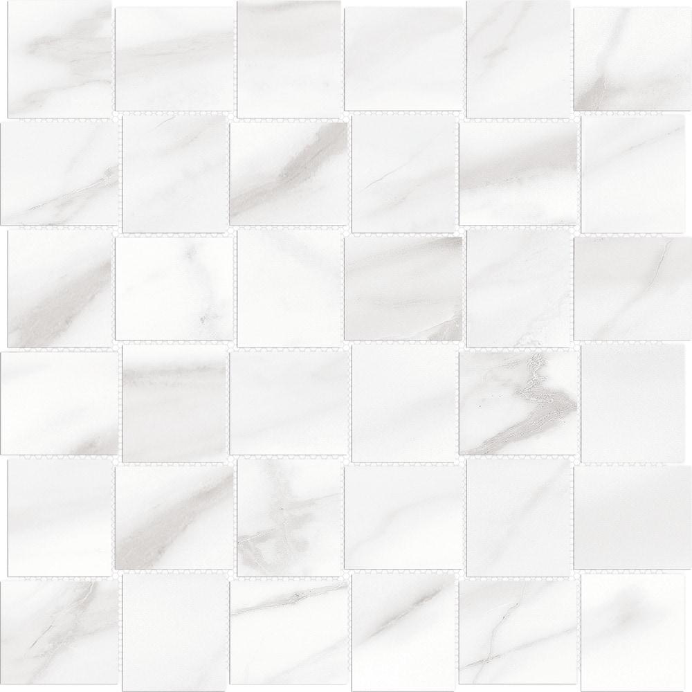 2x2_volakas_5899da1c9d3c1