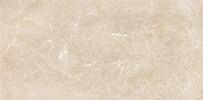 3x6_allure_crema_polished_marble_l_58c98b7fbf4e5