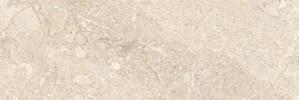 3x9_impero_reale_marble_polishied_l_58caeb0e73e79