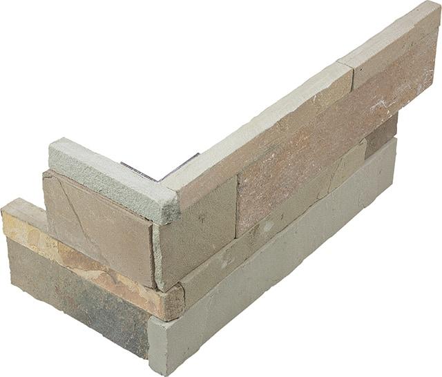 6x18_ledgerstone_african_dune_assembled_corner_58b9da0e4dcaa