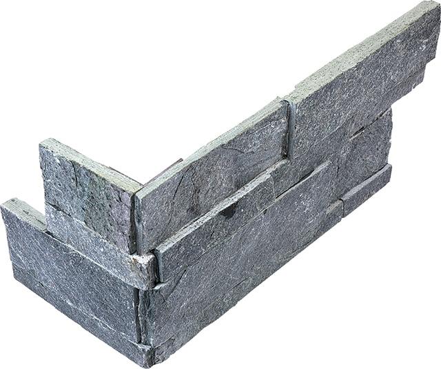 6x18_ledgerstone_astro_silver_assembled_corner_58b9d8b9b9d46