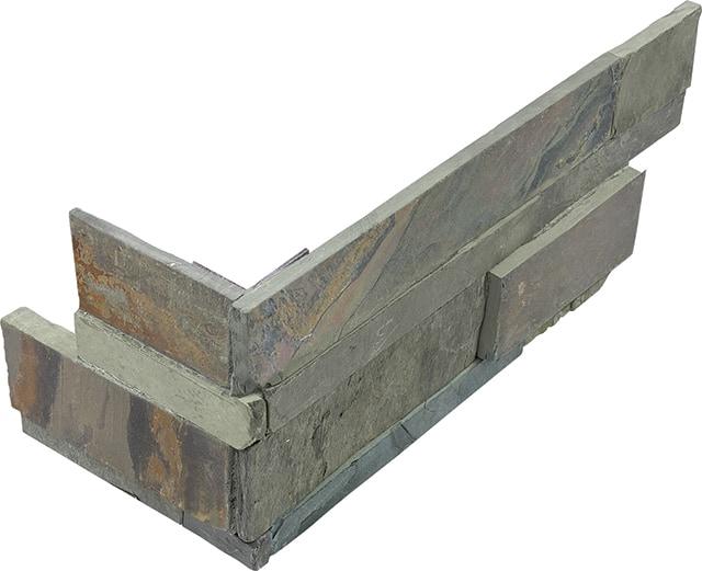 6x18_ledgerstone_indian_coast_assembled_corner_58b9da8895600