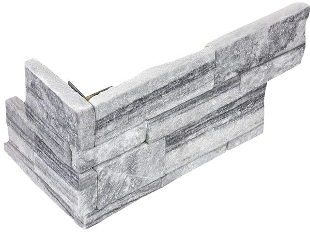 6x18_nordiccrystal_ledgerstone_assembledcorner_58b9d902c2332