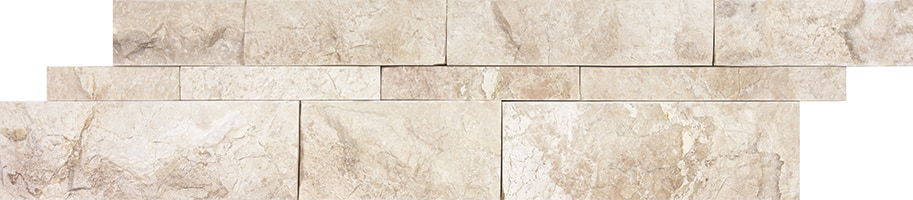 6x24_imperoreale_marble_splitface_panels_l_58caeb31a6399