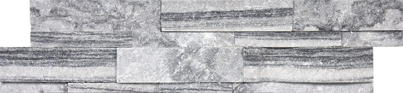 6x24_nordiccrystal_ledgerstone_58b9d8fdd1510