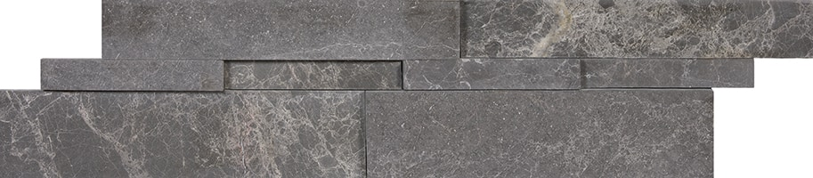 6x24_starkcarbon_marble_polished_cubics_panels_l_58c05aed3f366