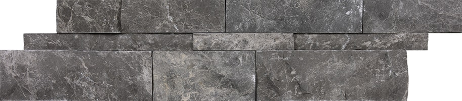 6x24_starkcarbon_marble_splitface_panels_l_58c05ae8dbf6c