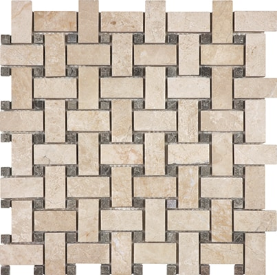 allure_crema_polished_basketweave_mosaicspolished_allure_crema_basketweave_mosai_58c9946d5891a
