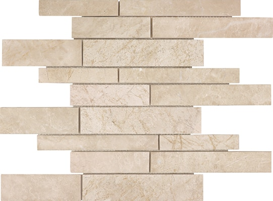 allure_crema_polished_random_strip_mosaics_l_58c9947521fa4