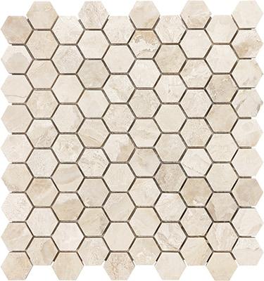 impero_reale_hexagon_mosaics_l_58c999def0621