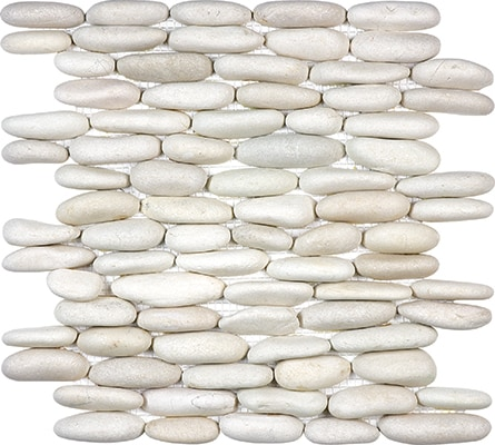 serenity_ivory_stacked_58ac5bdb9624c