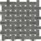 stark_carbon_k_basketweave_mosaics_l_58c05adc9971f