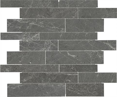 stark_carbon_random_strip_mosaics_polished_l_58c05ad876f44