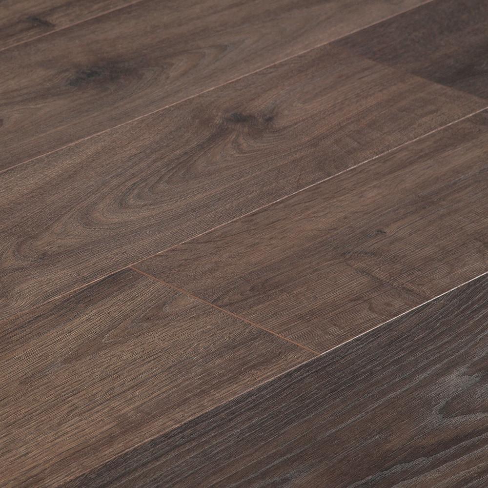 resistant floor pin amstel decor laminate flooring water floors and