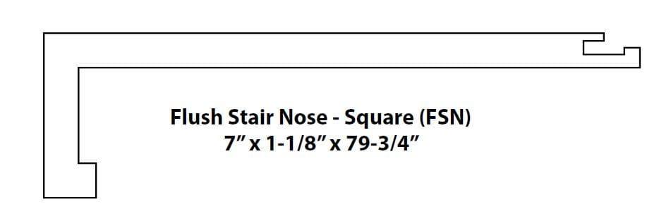 fsn___stair_nose_59975c626235f