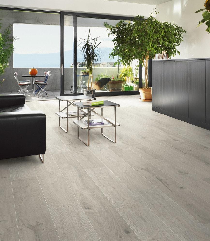 waterproof resistant cherry quickstep varnished eligna laminate natural floors flooring image leader water