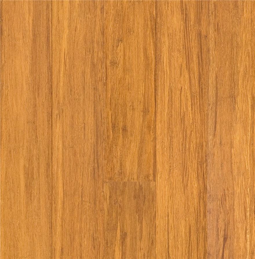 Bamboo Flooring Builddirect 174