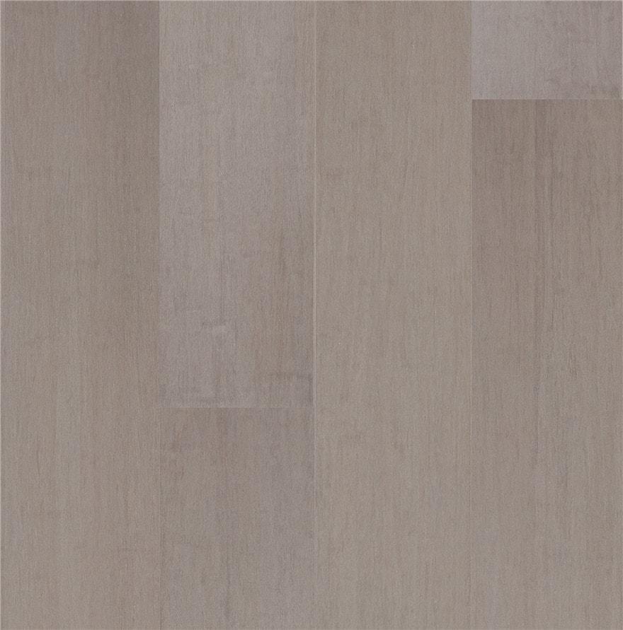 Hestia Floors Inc Engineered Strand Woven Bamboo Gray 7