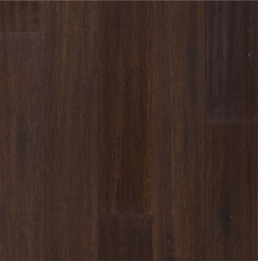 Engineered Strand Woven Bamboo Flooring: Hestia Floors, Inc Engineered Strand Woven Bamboo