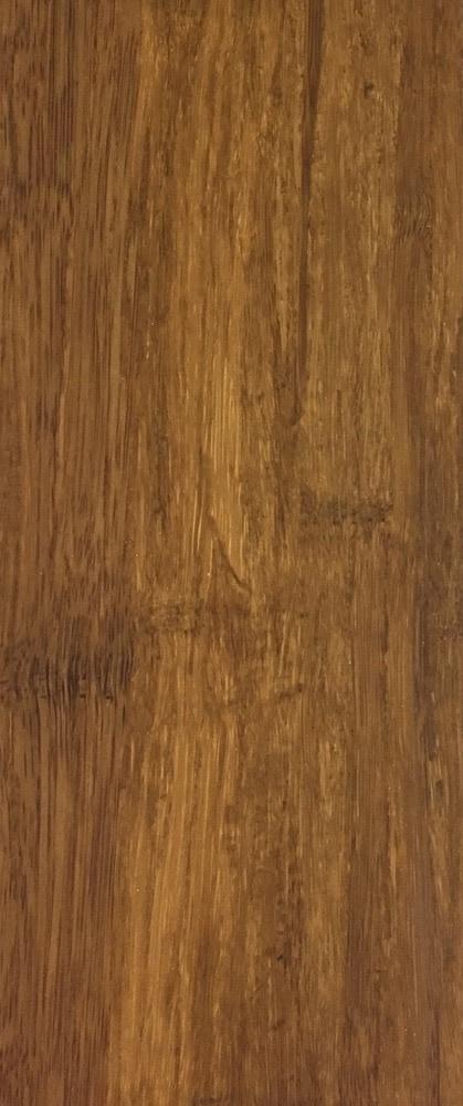 Hestia floors inc bamboo flooring solid strand woven Carbonized strand bamboo flooring reviews