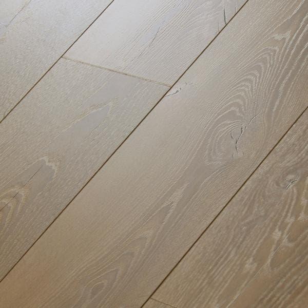 Luckie Floor Elegant Parket Collection Solar Morning
