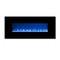 clx2_blk_glass_blueglass___copy_5894d1dbaa781