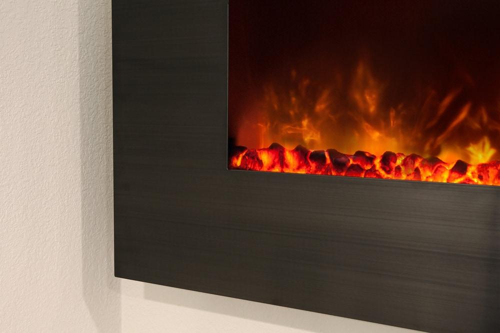 fireplace_corner_bs_5894d1e85fac7