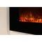 fireplace_corner_fbs_5894d1f844f9b