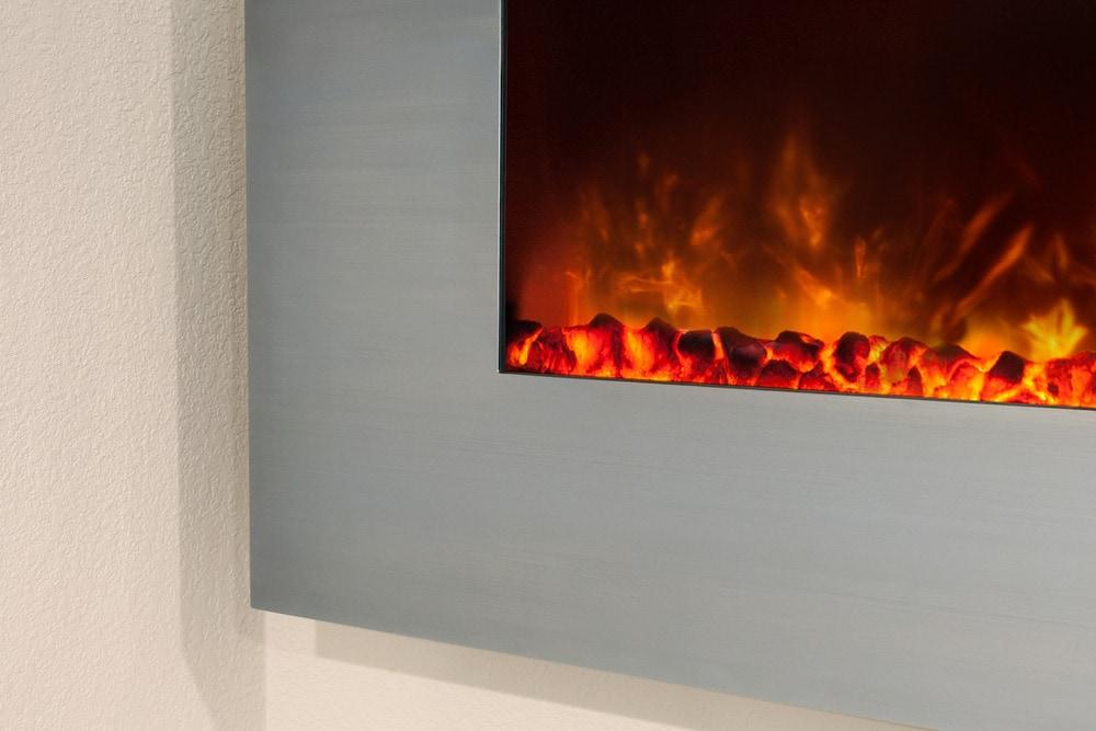 fireplace_corner_ss_5894d1e1ee978