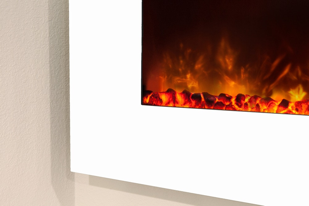 fireplace_corner_white_5894d1f1117fa