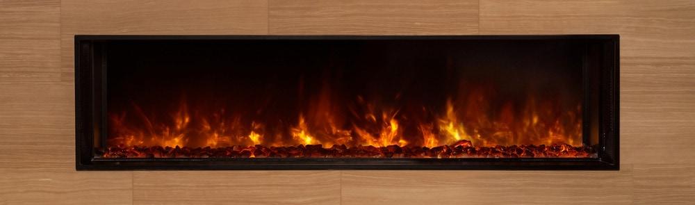 fireplace_lfv60_15_sh_5894d24f29e18
