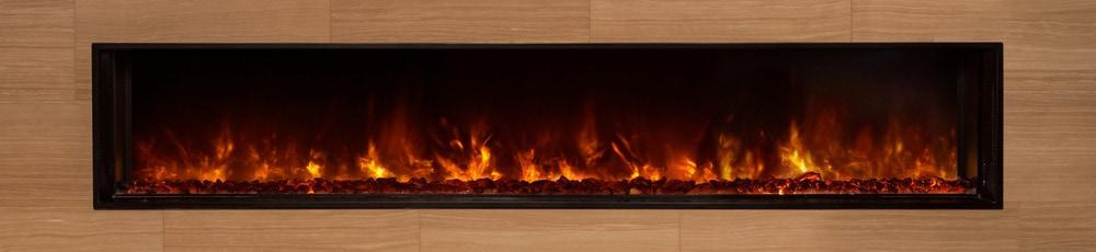 fireplace_lfv80_15_sh_5894d25a0a7ce