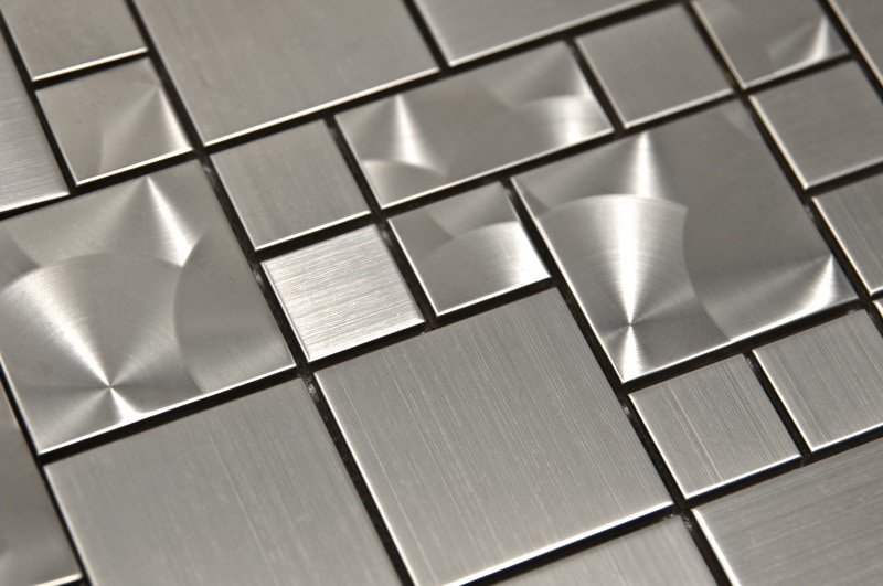 ygs060_1_58ee89b835b58 - Tetris Planken