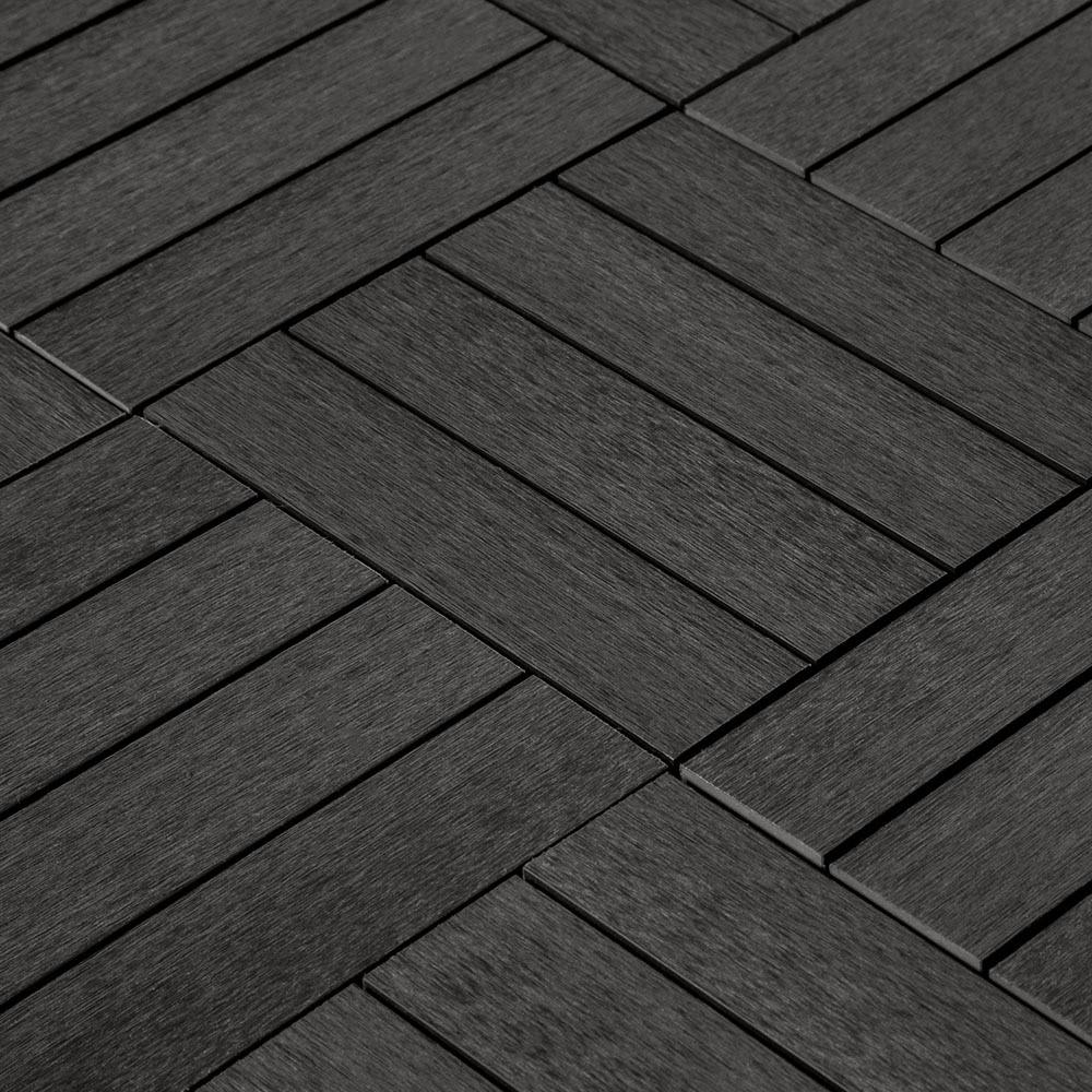 Free Samples Pravol Jf Co Ex Composite Interlocking Deck Tiles