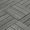 15264844_silver_gray_comp_5b7ded1286a2a